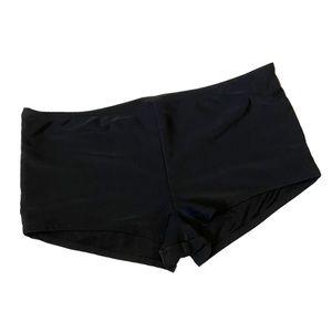 🌻3/$18 or 5/$25🌻Catalina Boy Short Swim Bottoms
